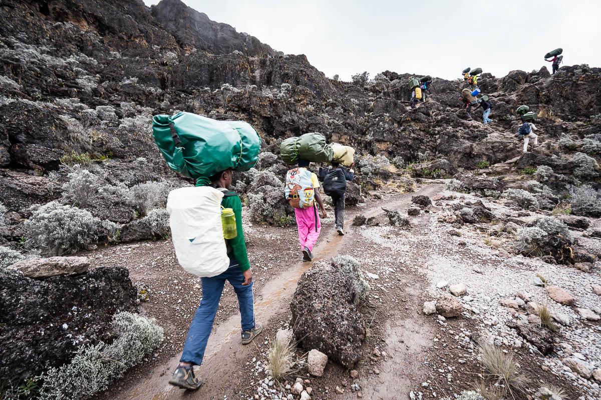 kilimanjaro-tourists-16