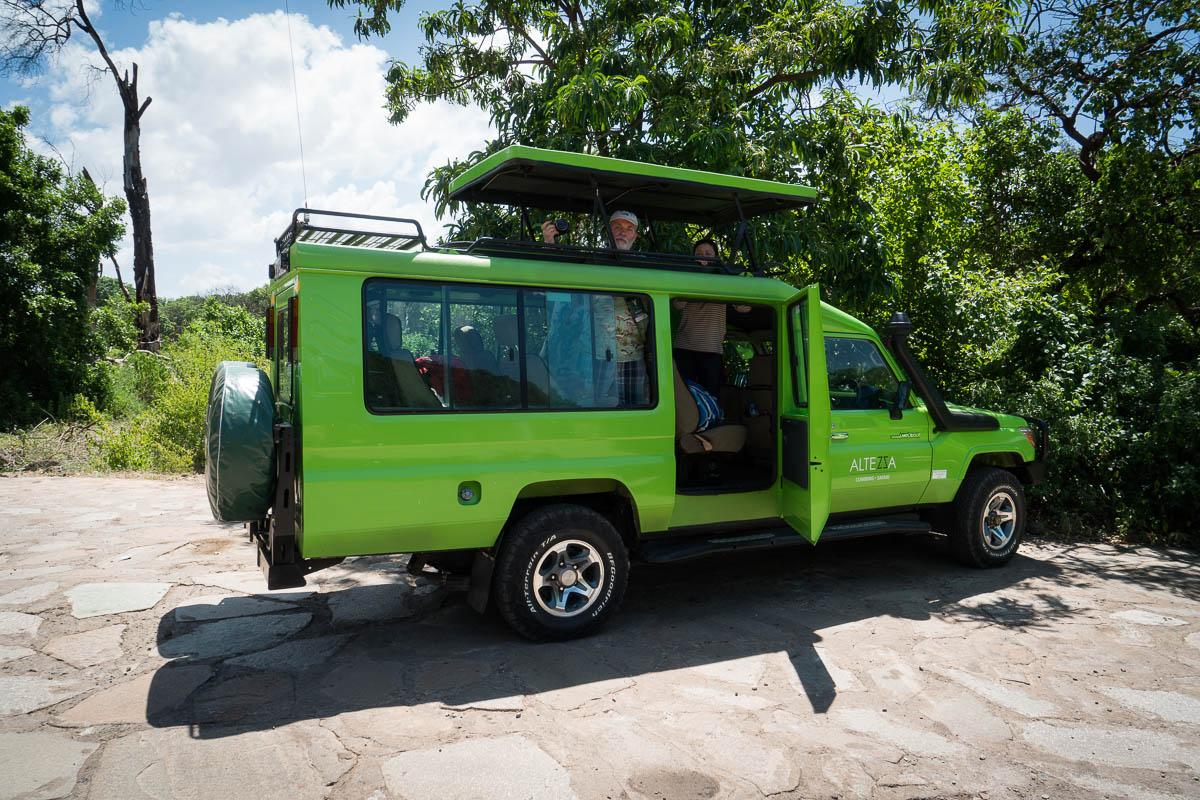 tanzania-safari-7