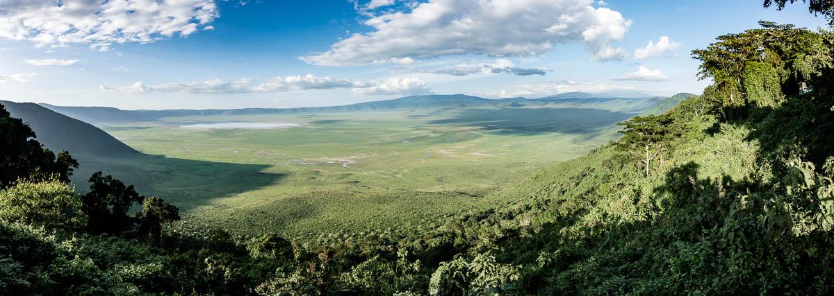 tanzania-safari-24