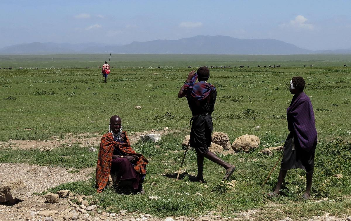 tanzania-safari-69