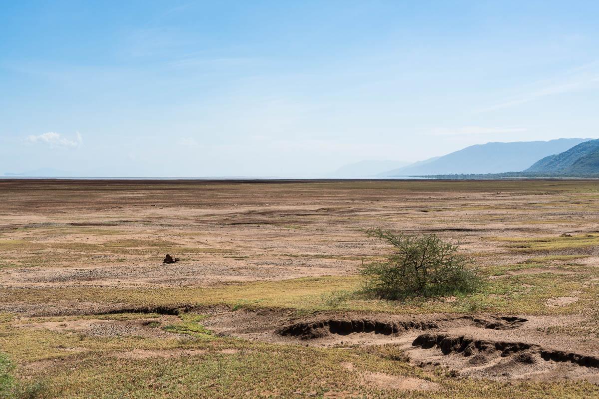 tanzania-safari-8