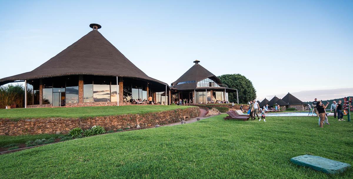 tanzania-hotels-2