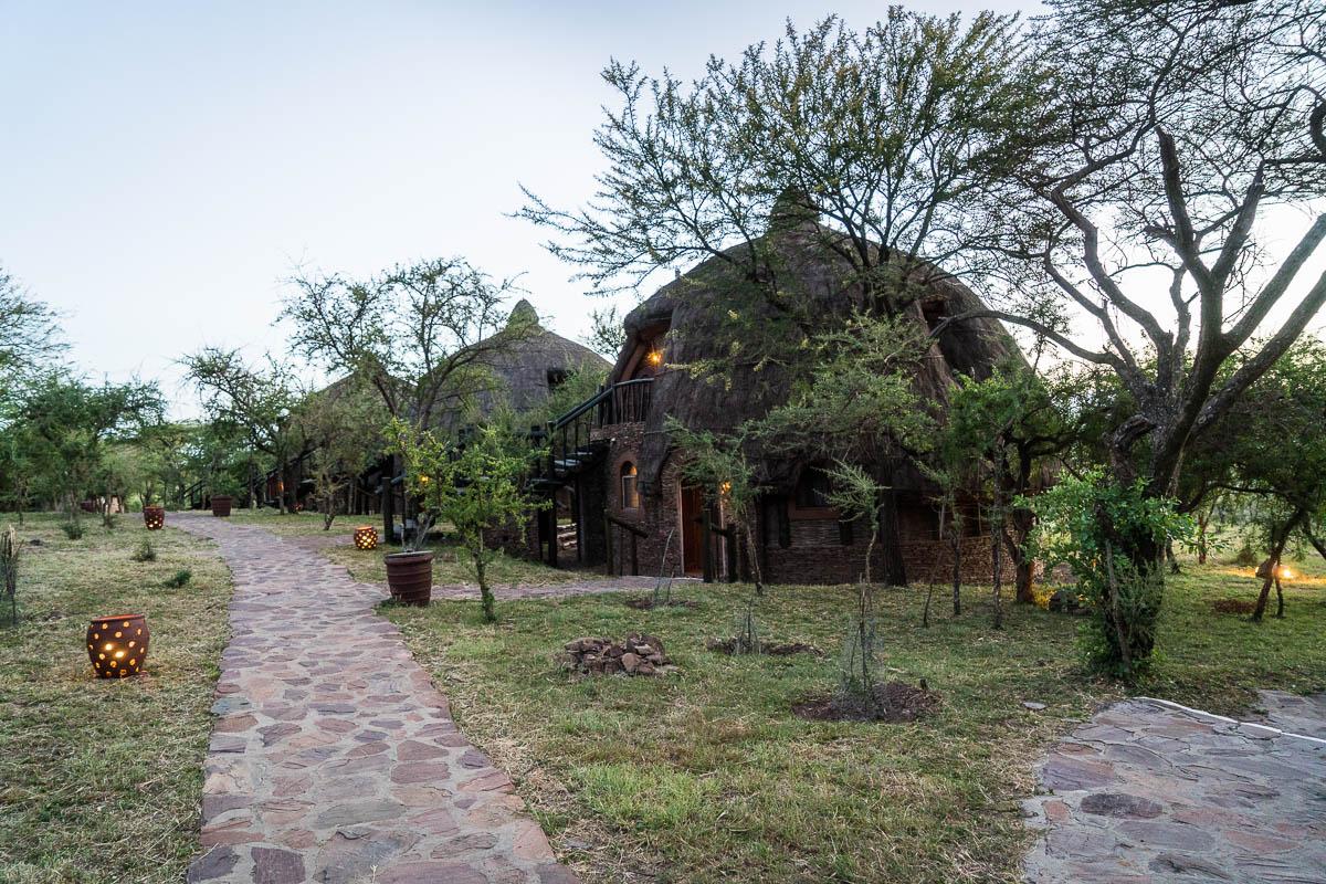 tanzania-hotels-15