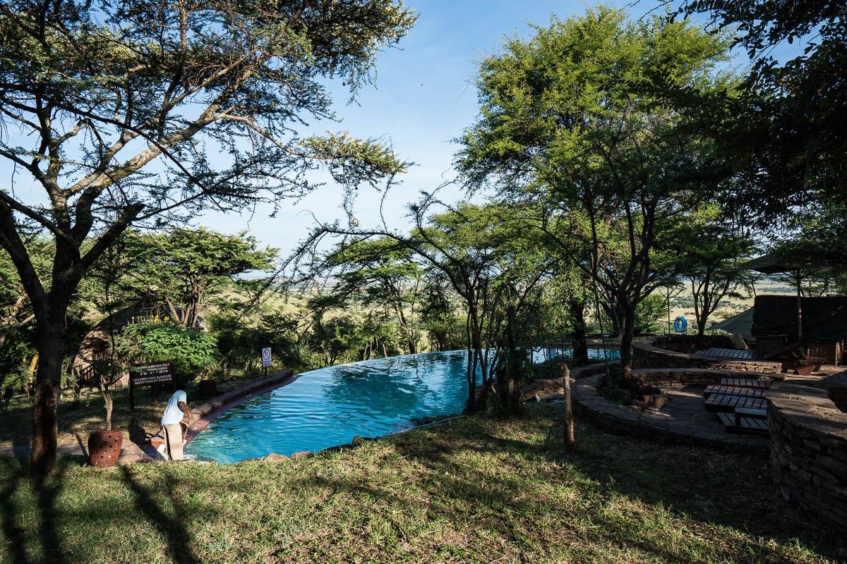 tanzania-hotels-17