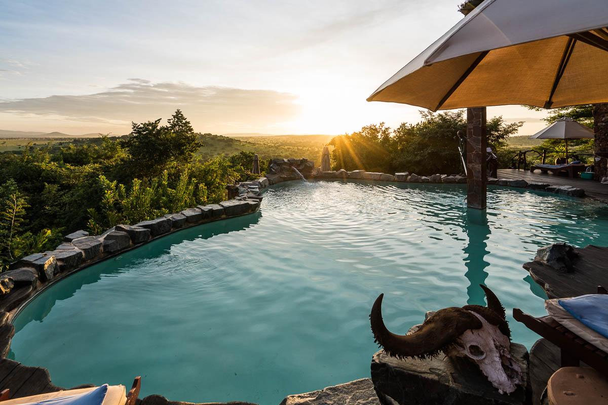 tanzania-hotels-21