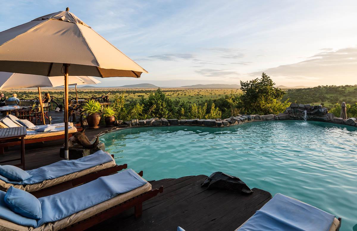 tanzania-hotels-22
