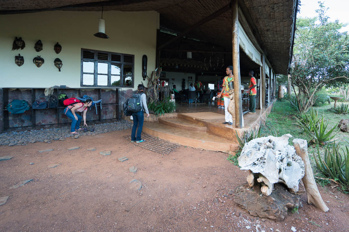 tanzania-hotels-25