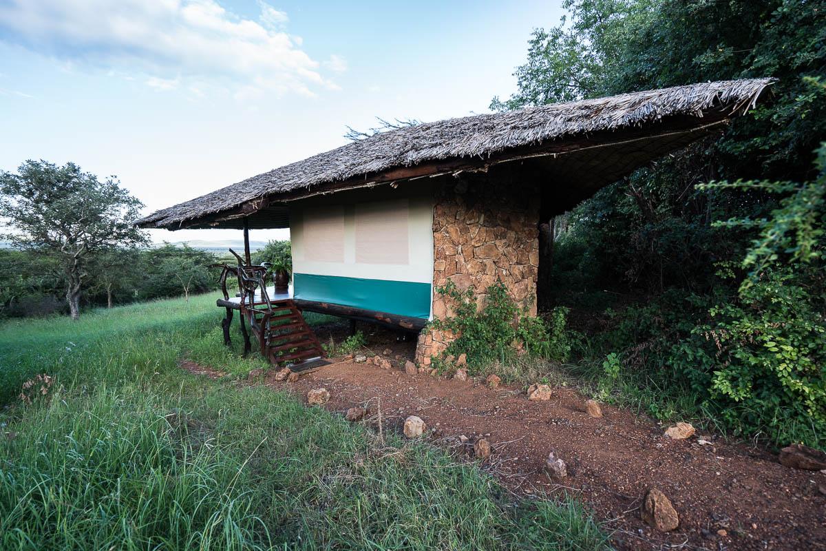 tanzania-hotels-26