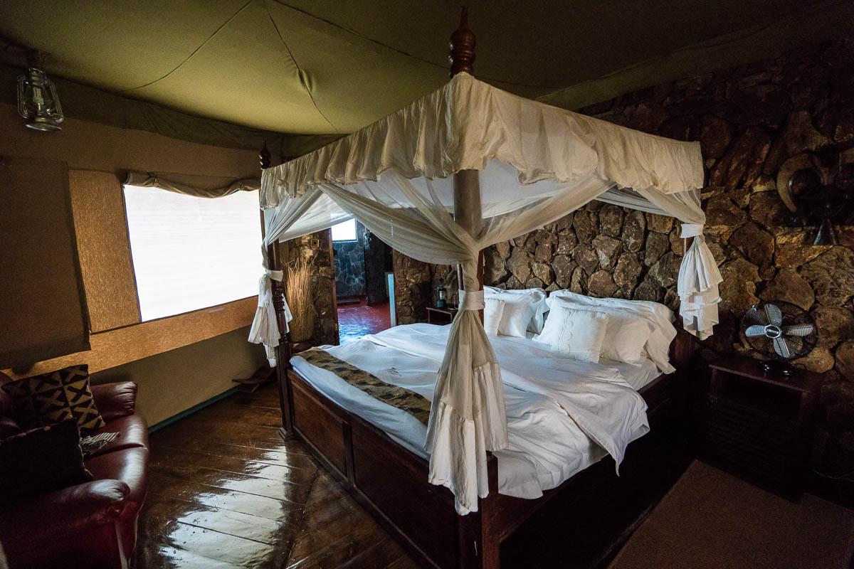 tanzania-hotels-27