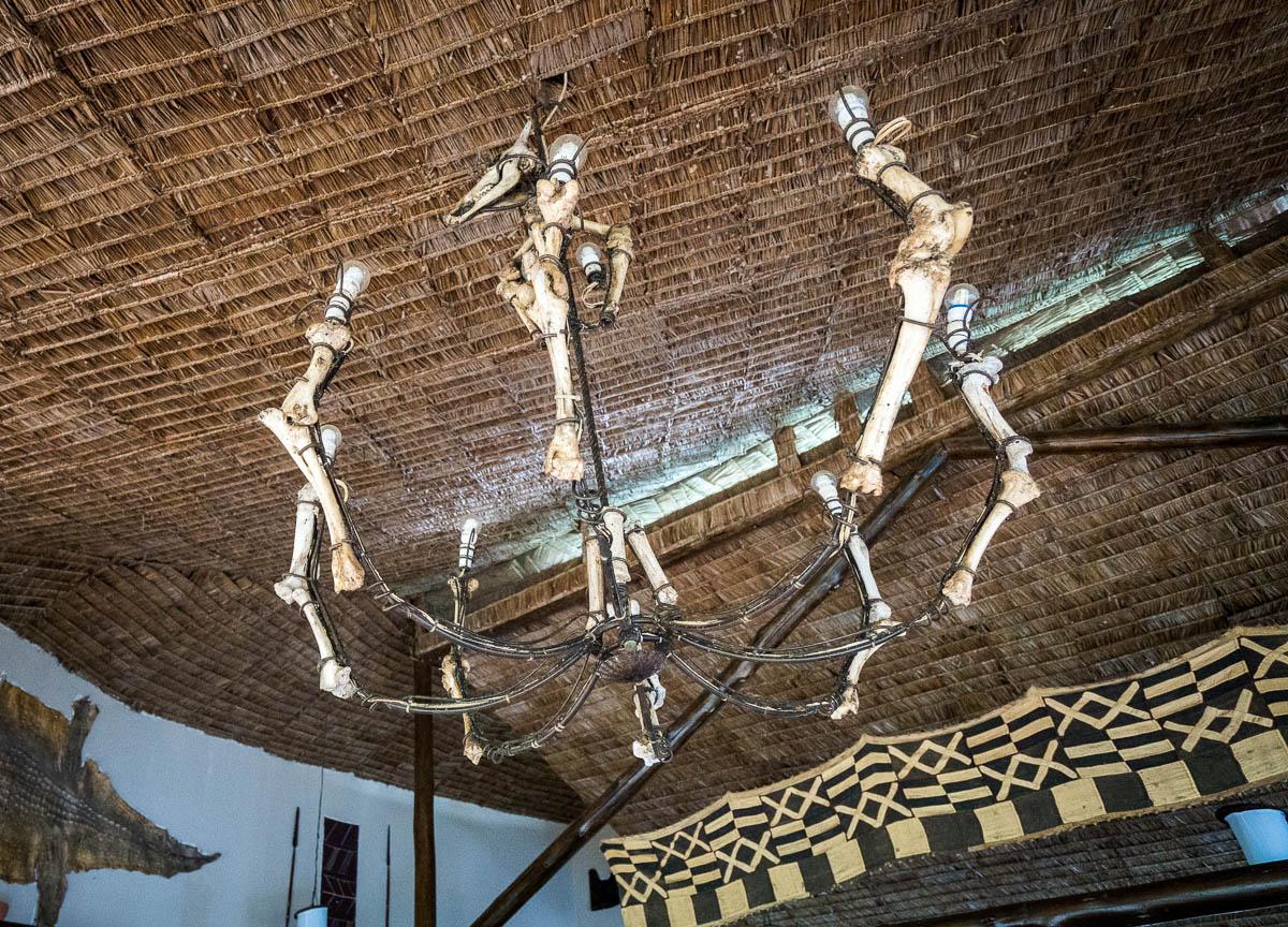 tanzania-hotels-29