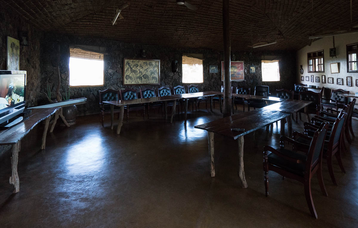 tanzania-hotels-30