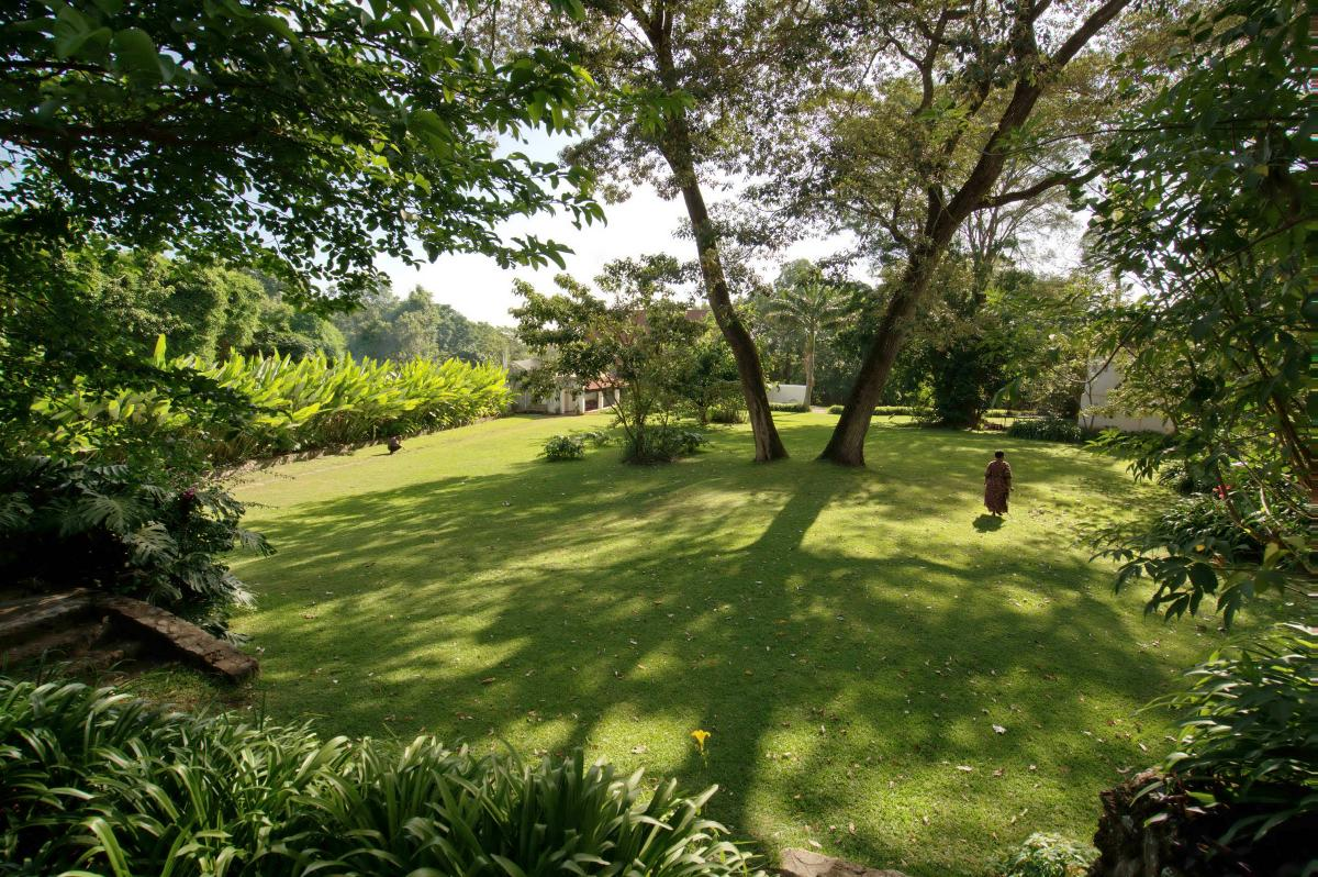 tanzania-hotels-35