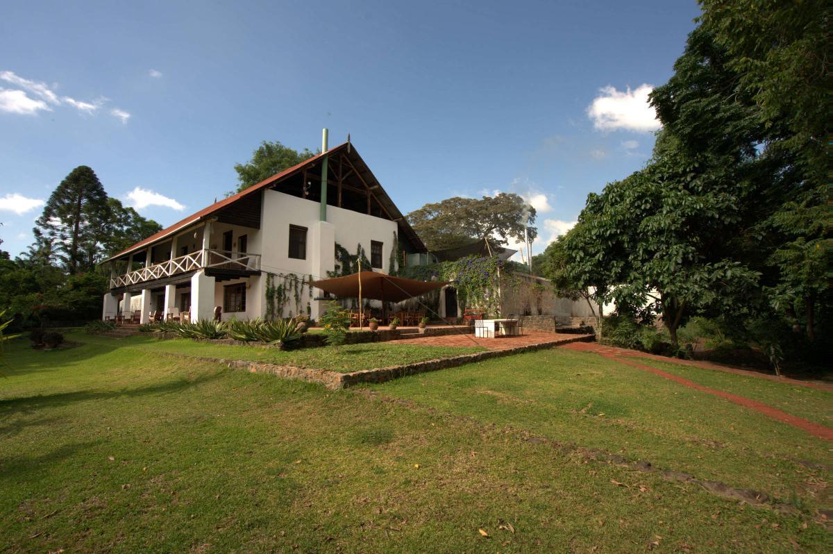 tanzania-hotels-38