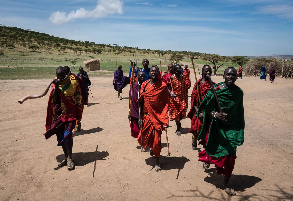 tanzania-masai-village-2