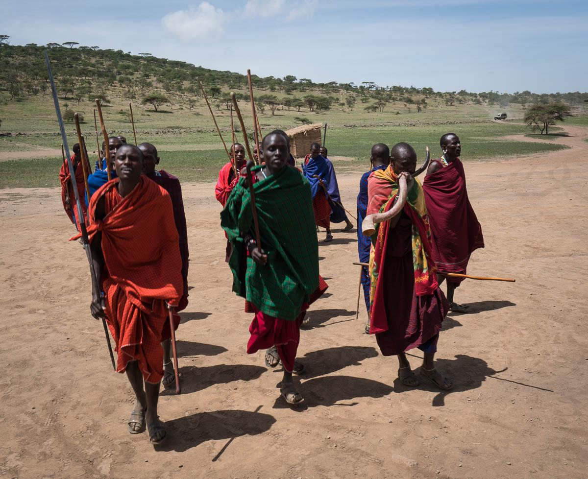 tanzania-masai-village-3