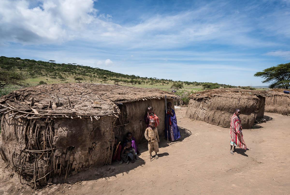tanzania-masai-village-4