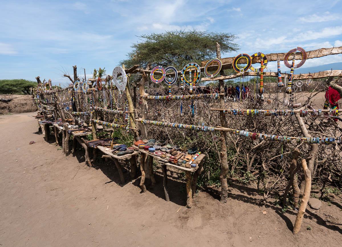 tanzania-masai-village-5