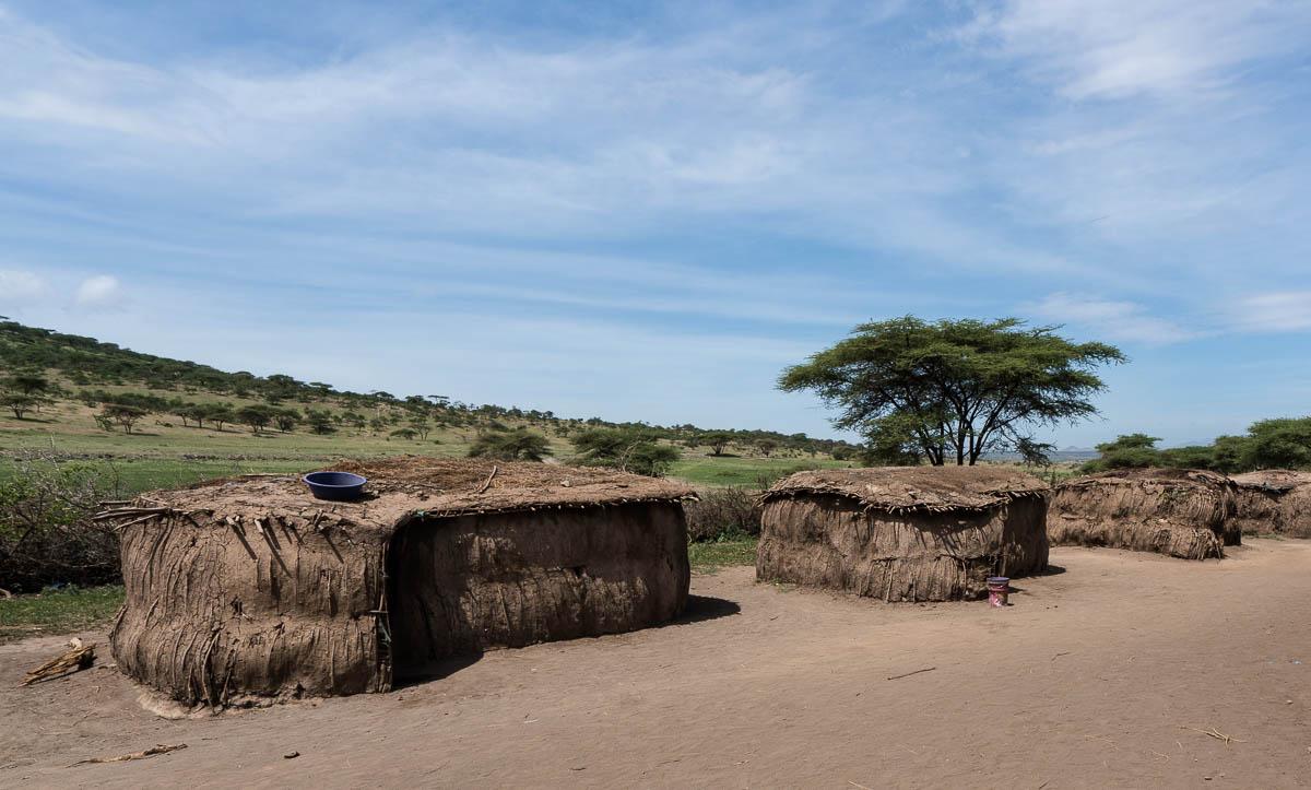 tanzania-masai-village-6