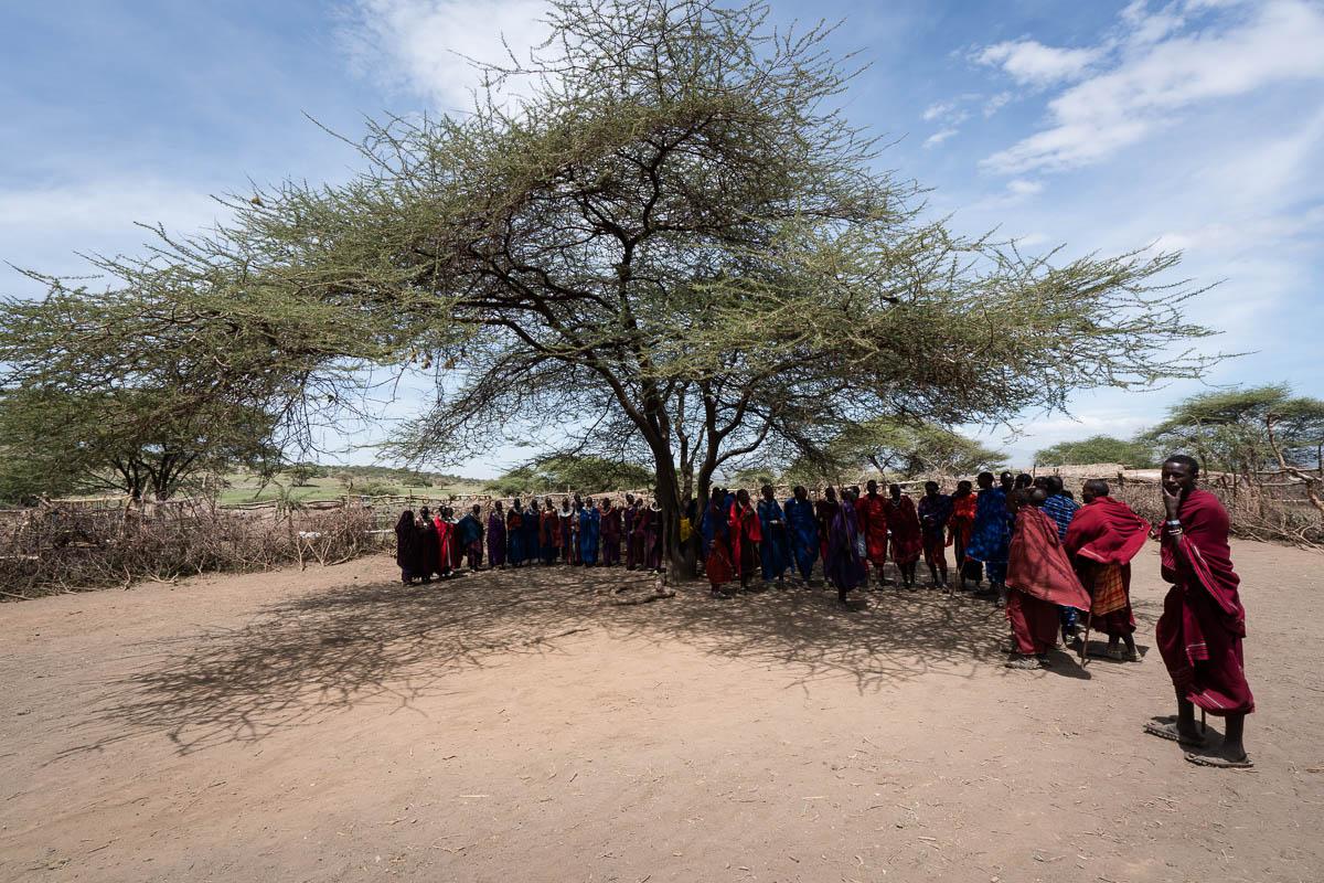 tanzania-masai-village-7