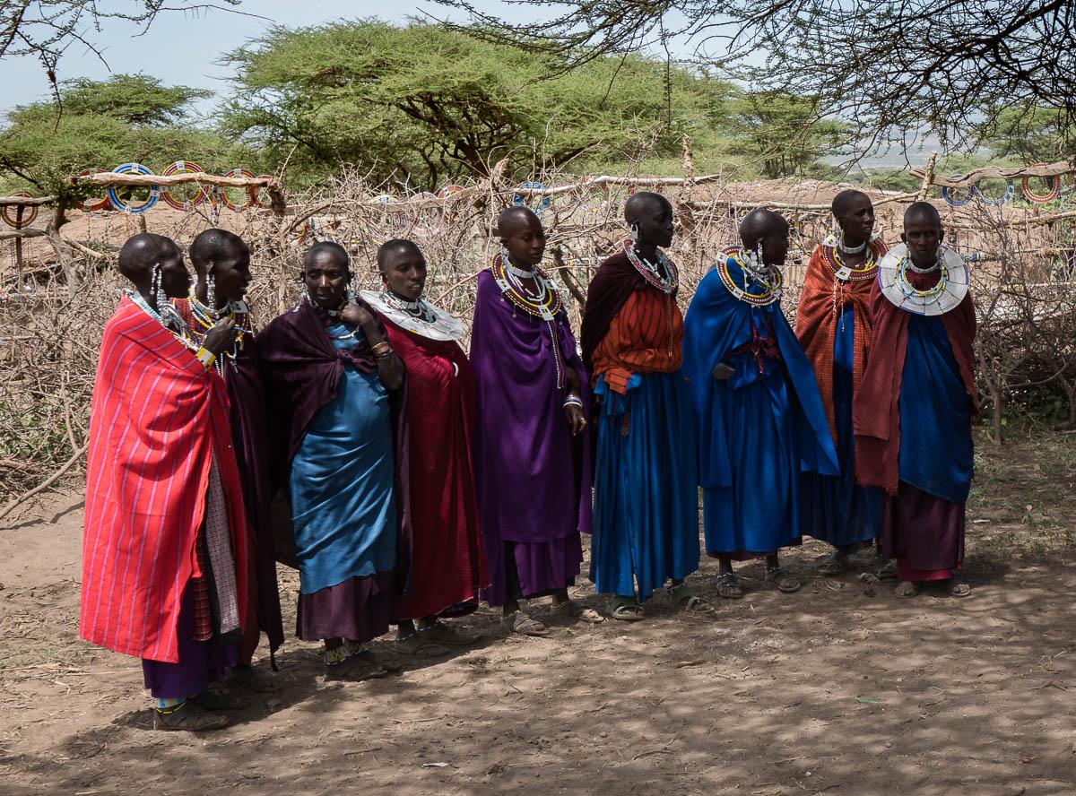 tanzania-masai-village-8