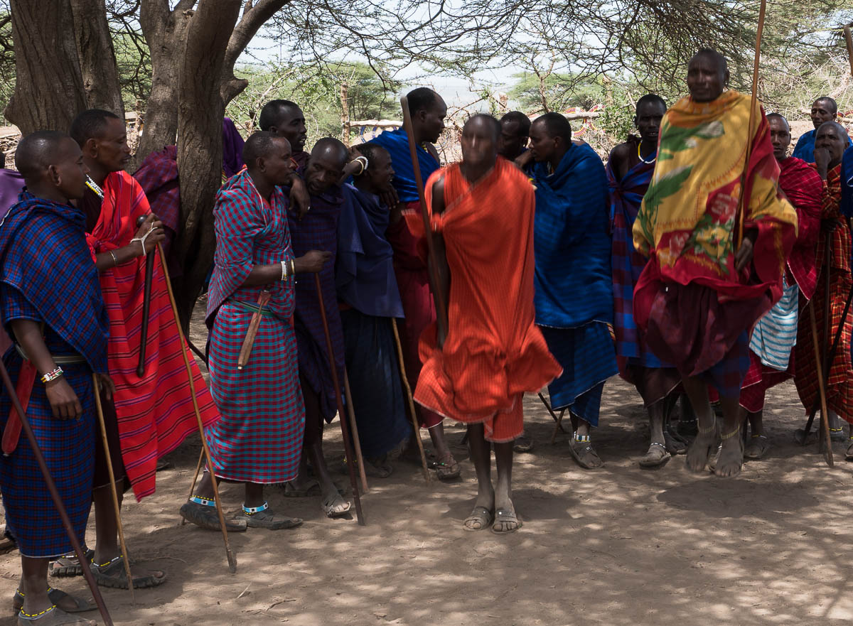 tanzania-masai-village-9