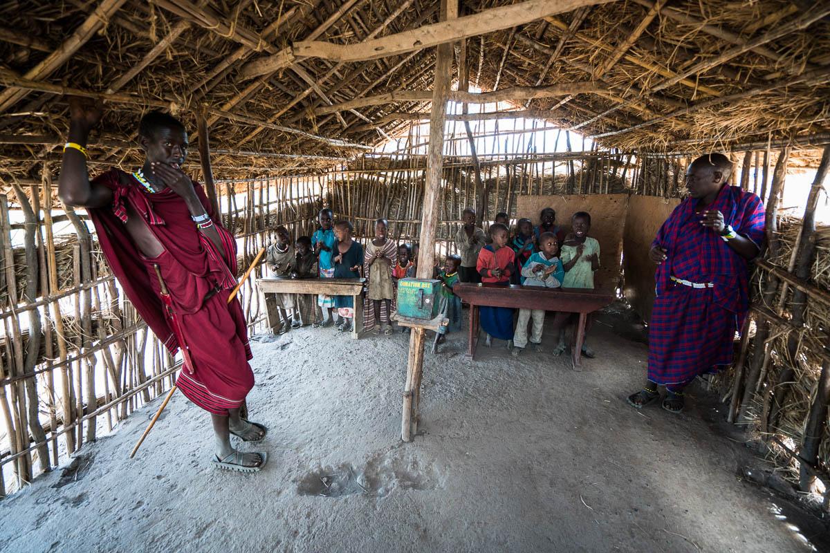tanzania-masai-village-10
