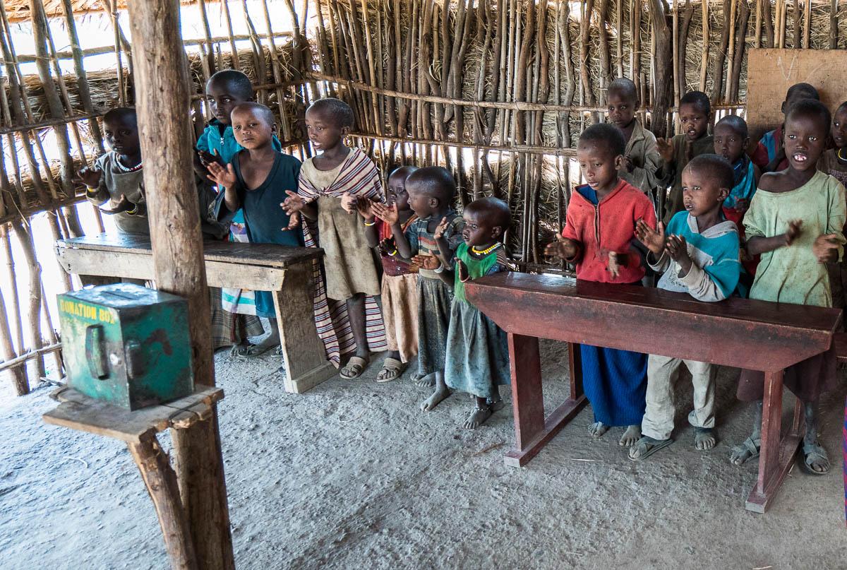 tanzania-masai-village-11