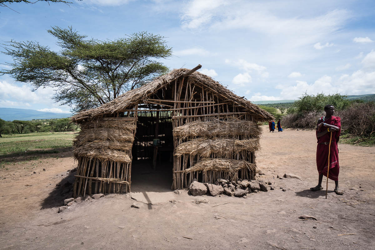 tanzania-masai-village-13
