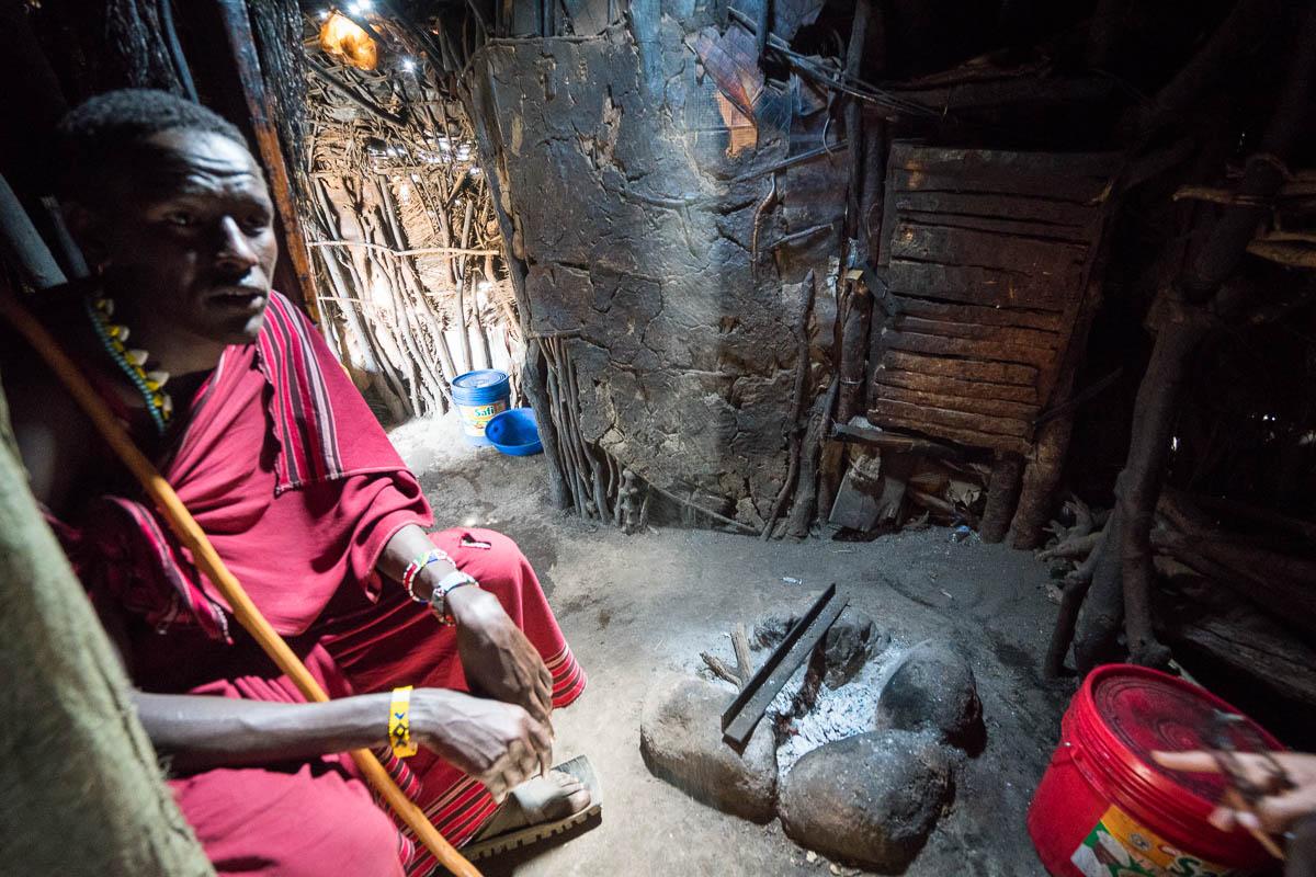 tanzania-masai-village-14