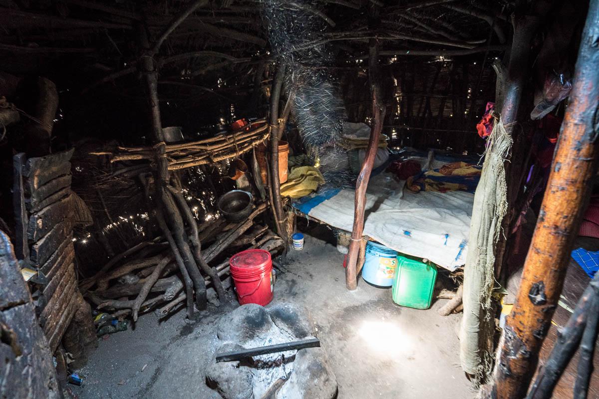 tanzania-masai-village-15