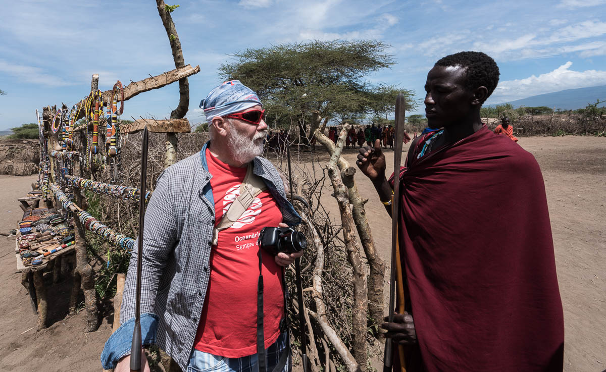 tanzania-masai-village-16