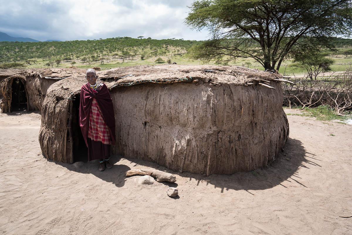 tanzania-masai-village-17