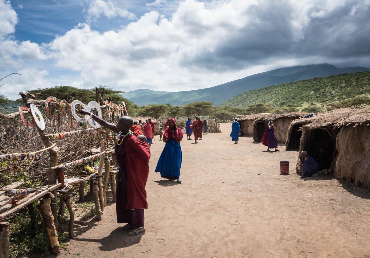 tanzania-masai-village-20
