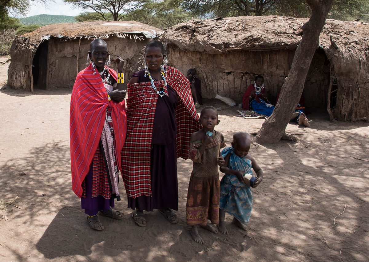 tanzania-masai-village-21
