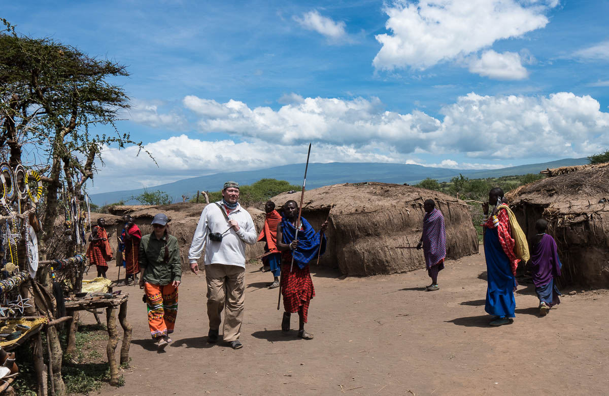 tanzania-masai-village-22