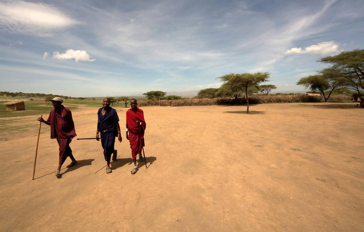 tanzania-masai-village-23