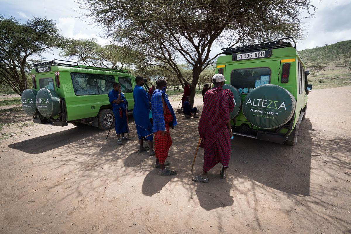 tanzania-masai-village-24