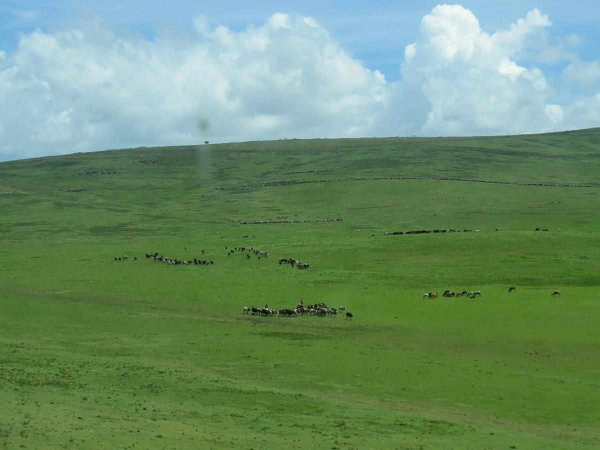 tanzania-masai-village-26