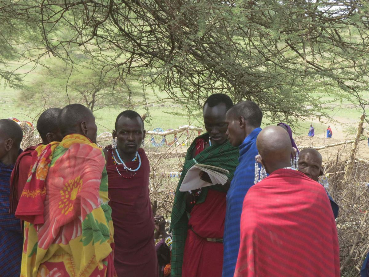 tanzania-masai-village-24-2