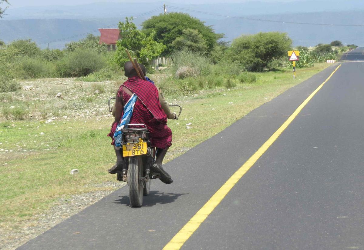 tanzania-masai-village-24-3
