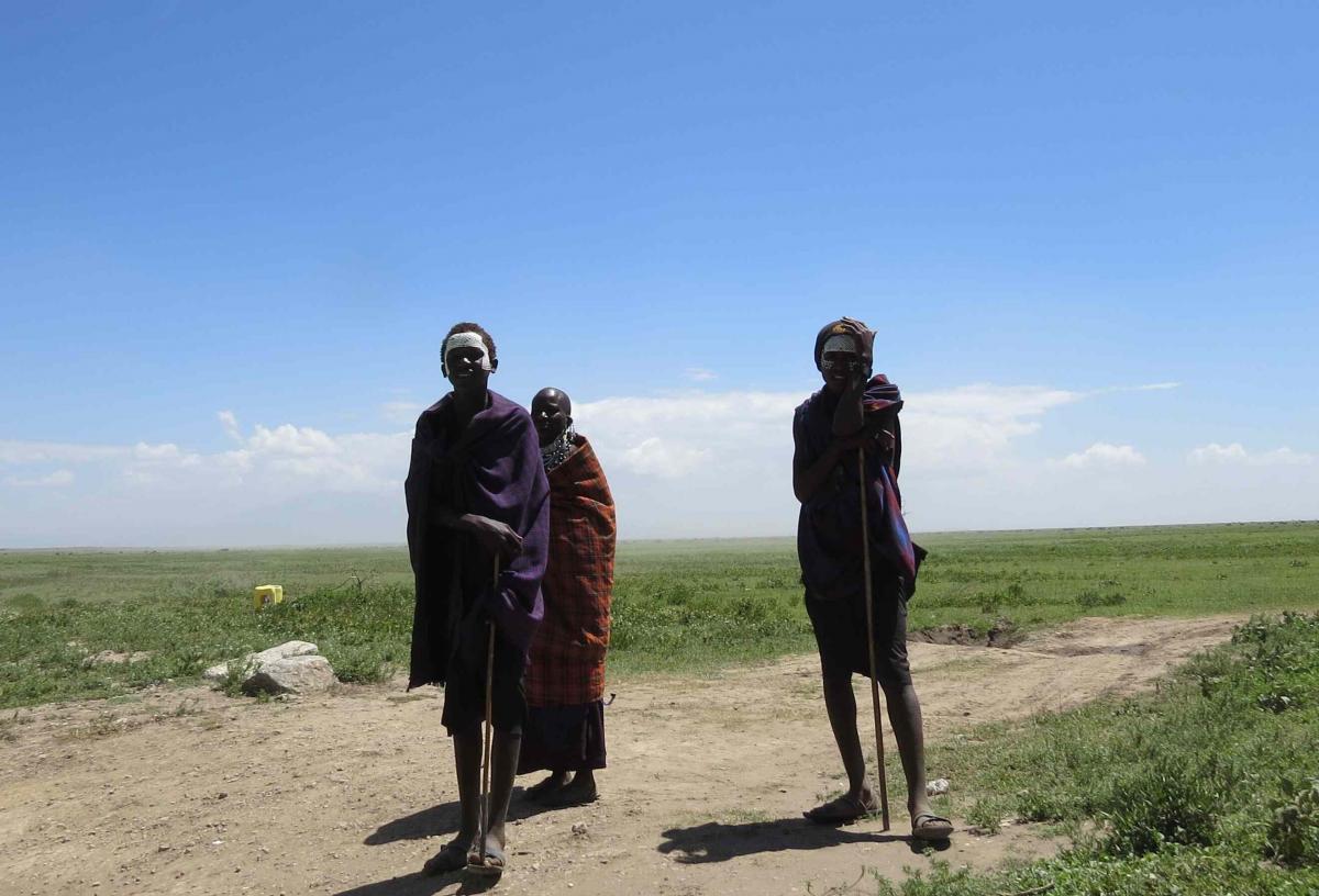 tanzania-masai-village-24-4