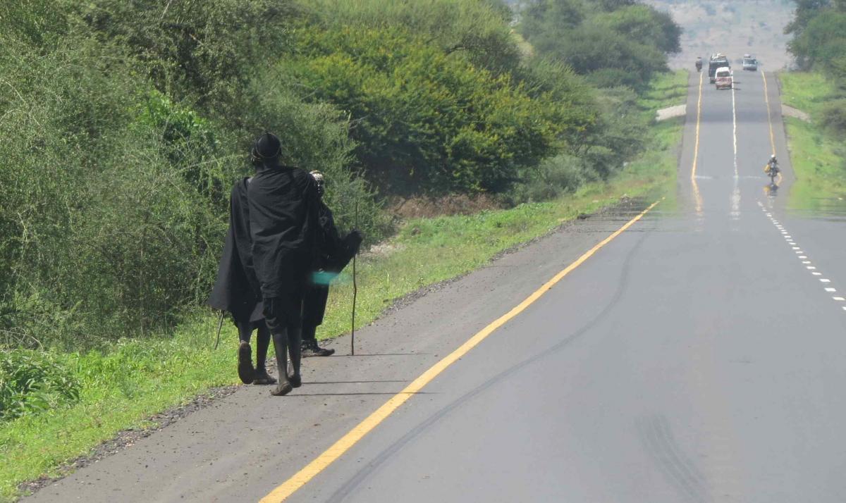 tanzania-masai-village-24-5