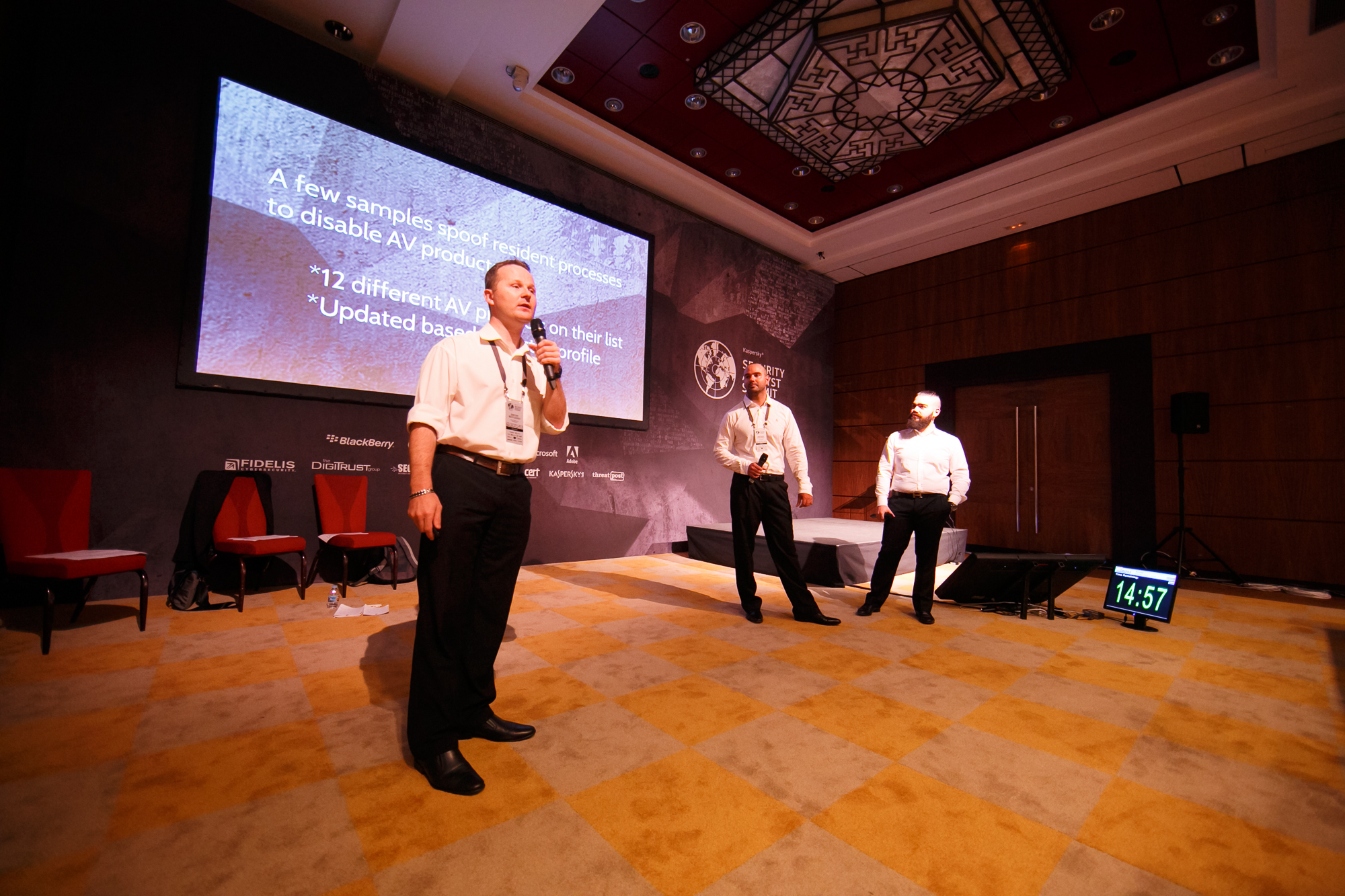 security-analyst-summit-2016-8