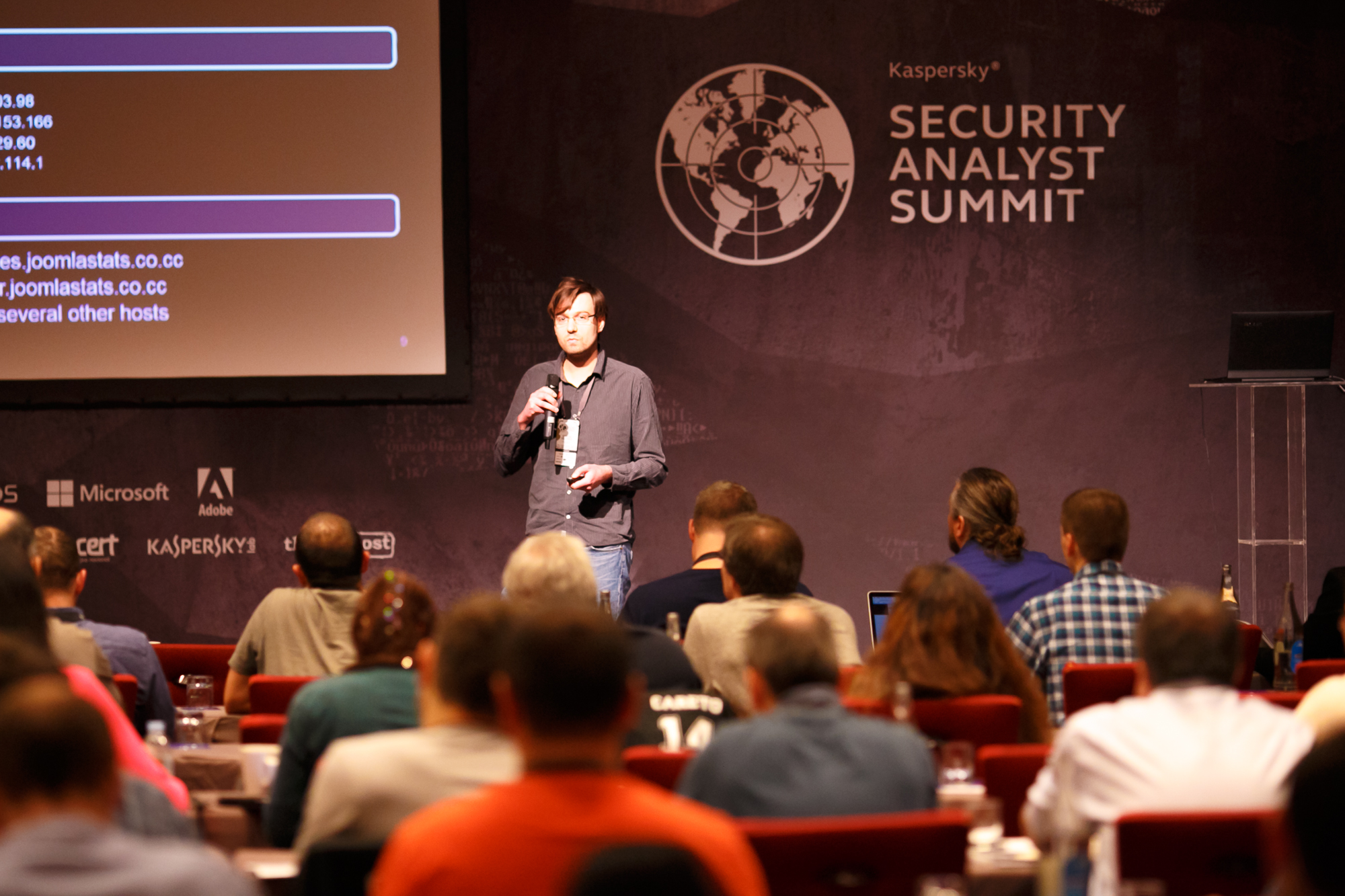 security-analyst-summit-2016-10
