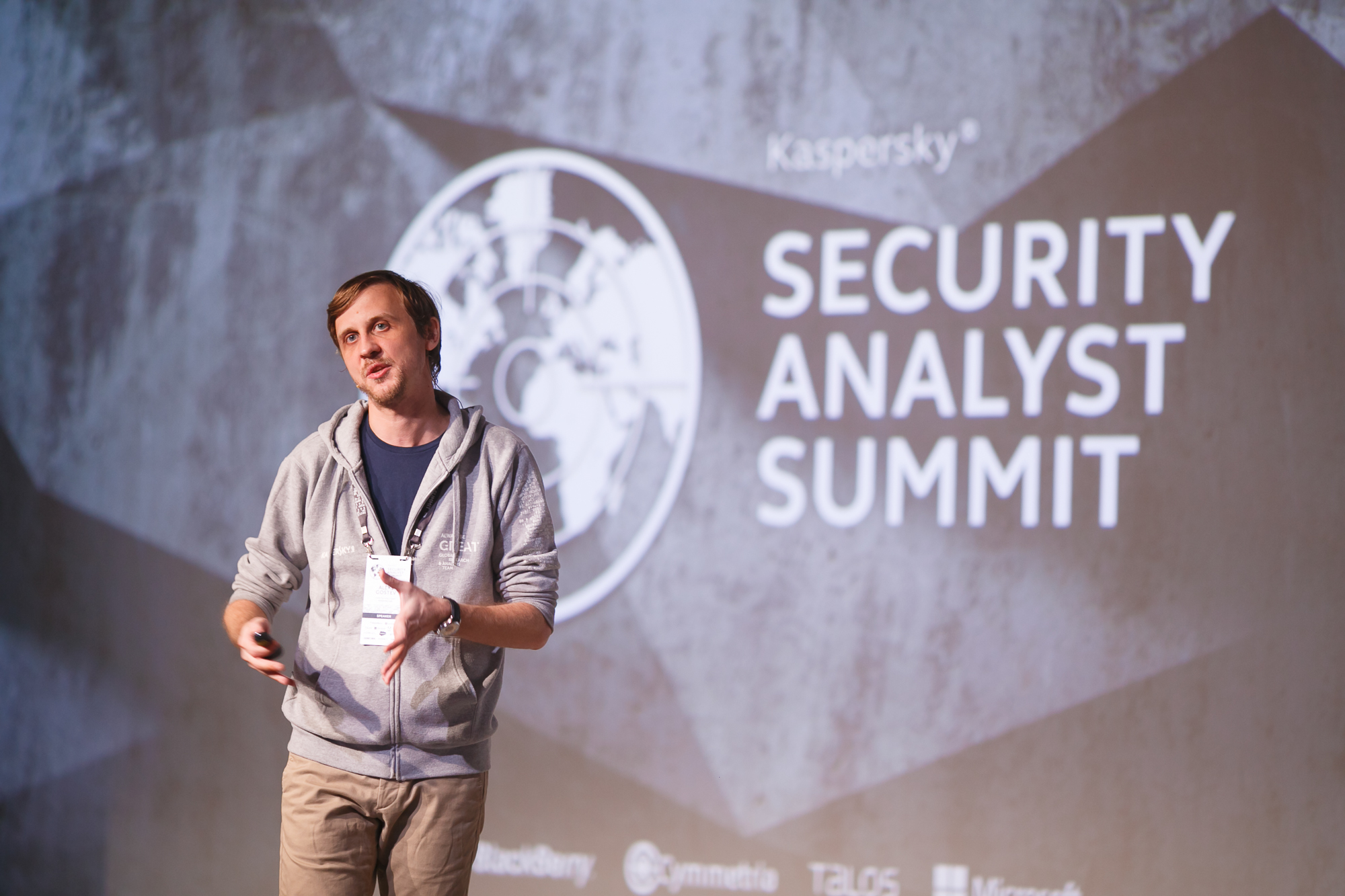 security-analyst-summit-2016-13