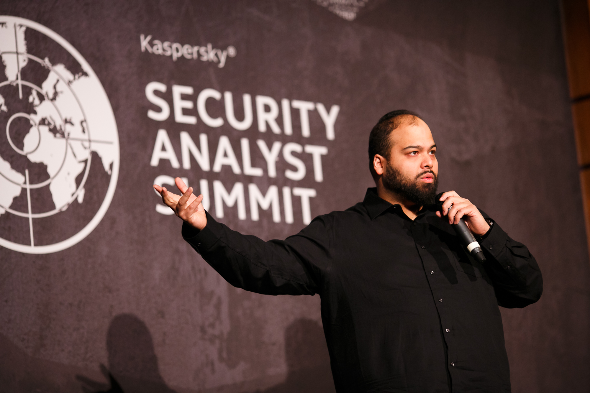 security-analyst-summit-2016-18