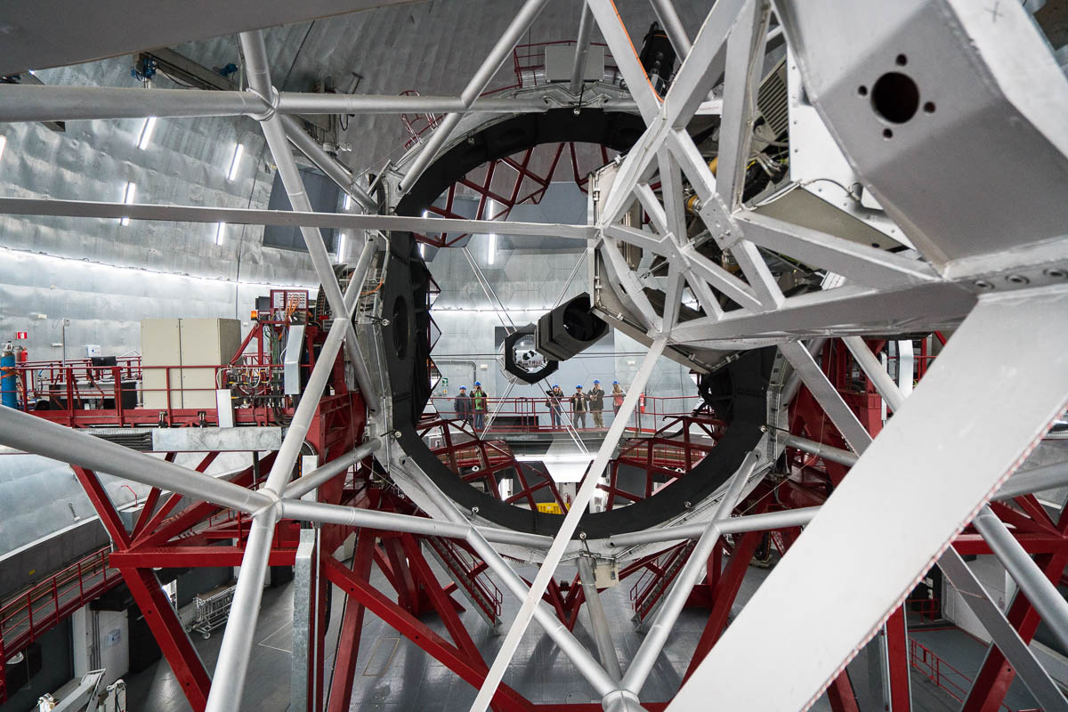 canary-telescope-3