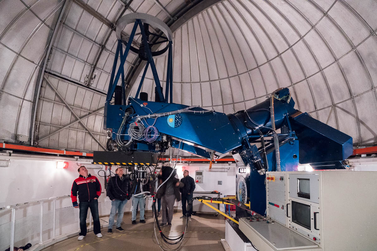 canary-telescope-6