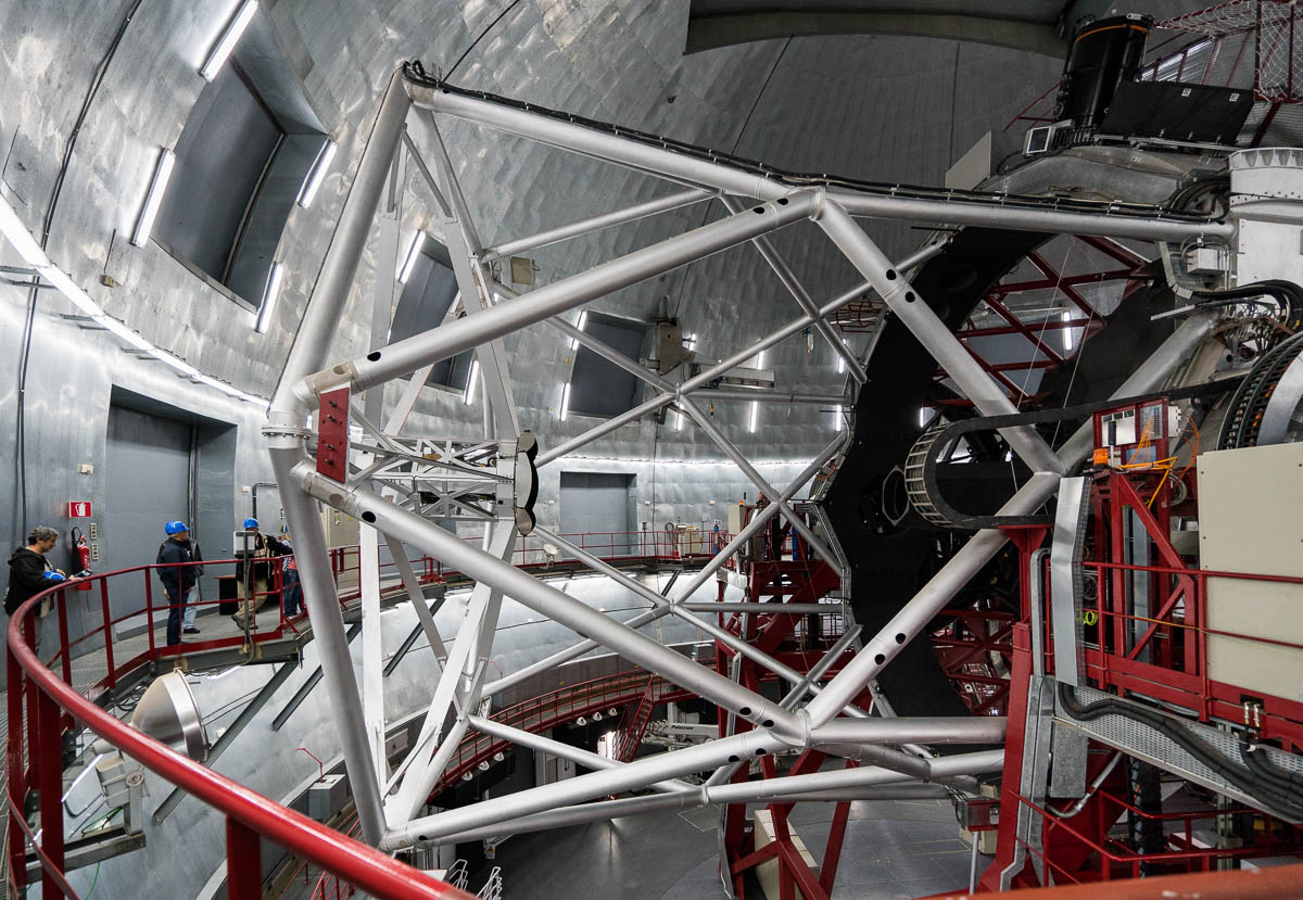canary-telescope-16