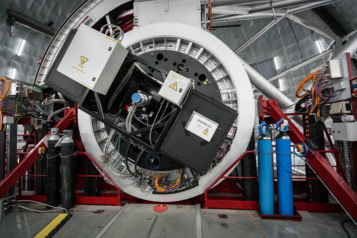 canary-telescope-30